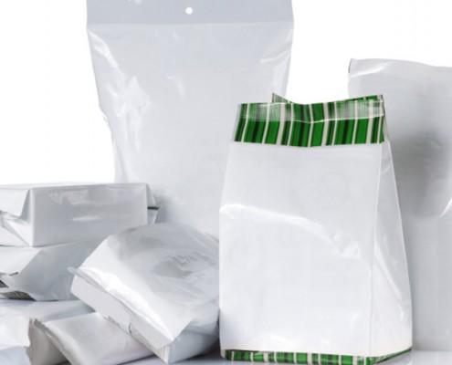 Embalagens-plasticas-flexiveis-aspectos-positivos-para-a-industria-de-alimentos