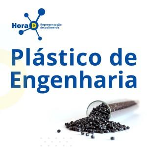 post-plastico-de-engenharia