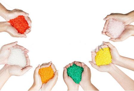 stock-photo-plastic-compound-beads-243803230 copy